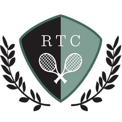 Redmond Tennis Club - Official #1