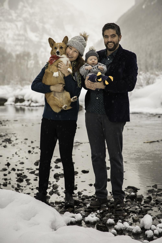 02.03.19_Grufman Family Portraits_Shredded Elements Photography-7958.jpg