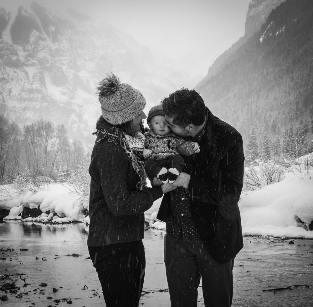 02.03.19_Grufman Family Portraits_Shredded Elements Photography-7951.jpg