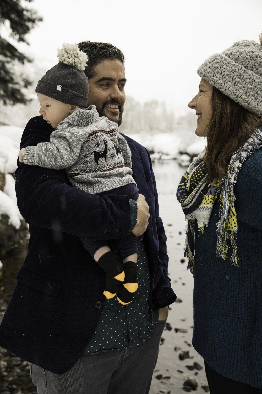 02.03.19_Grufman Family Portraits_Shredded Elements Photography-8047.jpg