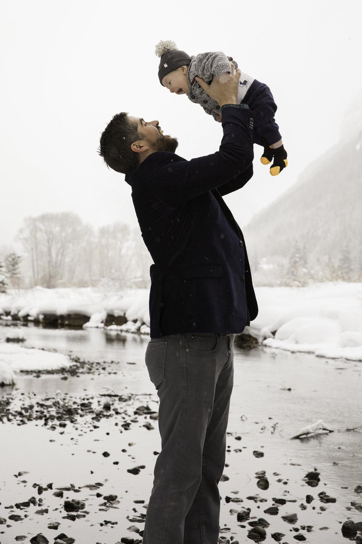 02.03.19_Grufman Family Portraits_Shredded Elements Photography-8081.jpg