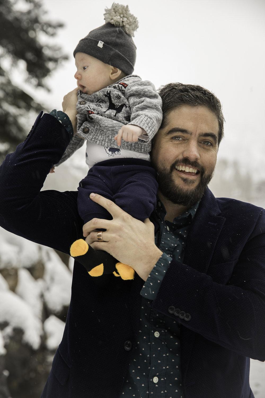 02.03.19_Grufman Family Portraits_Shredded Elements Photography-8059.jpg