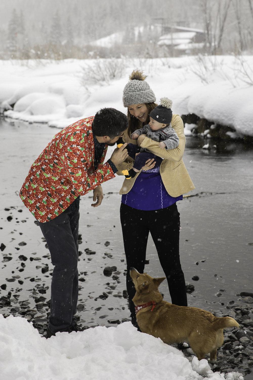 02.03.19_Grufman Family Portraits_Shredded Elements Photography-8151.jpg