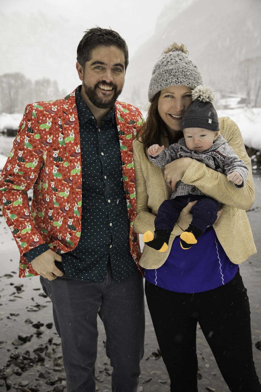 02.03.19_Grufman Family Portraits_Shredded Elements Photography-8162.jpg