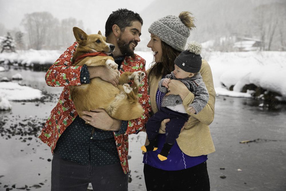 02.03.19_Grufman Family Portraits_Shredded Elements Photography-8182.jpg