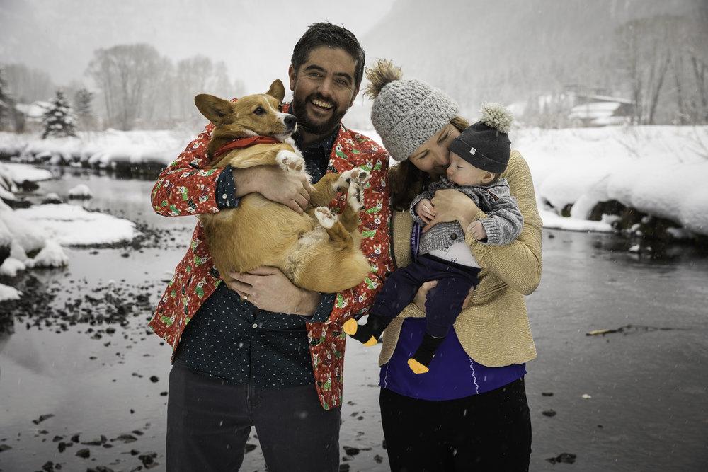 02.03.19_Grufman Family Portraits_Shredded Elements Photography-8189.jpg