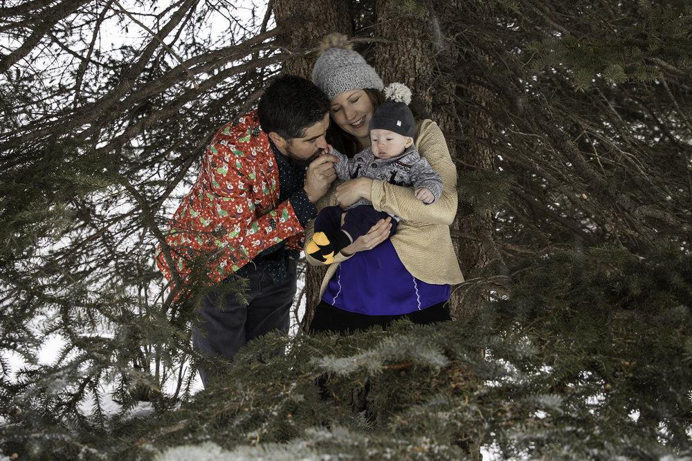 02.03.19_Grufman Family Portraits_Shredded Elements Photography-8220.jpg