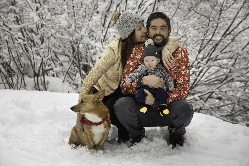 02.03.19_Grufman Family Portraits_Shredded Elements Photography-8278.jpg
