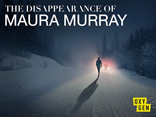The Disappearance of Maura Murray  Texas Crew Productions for Oxygen Channel (six episode documentary TV series)  Design, edit, re-recording.