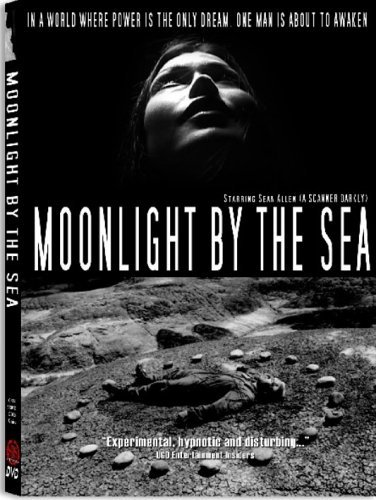 Moonlight by the Sea  Dir. Justin Hennard (narrative feature)  Sound mixer.