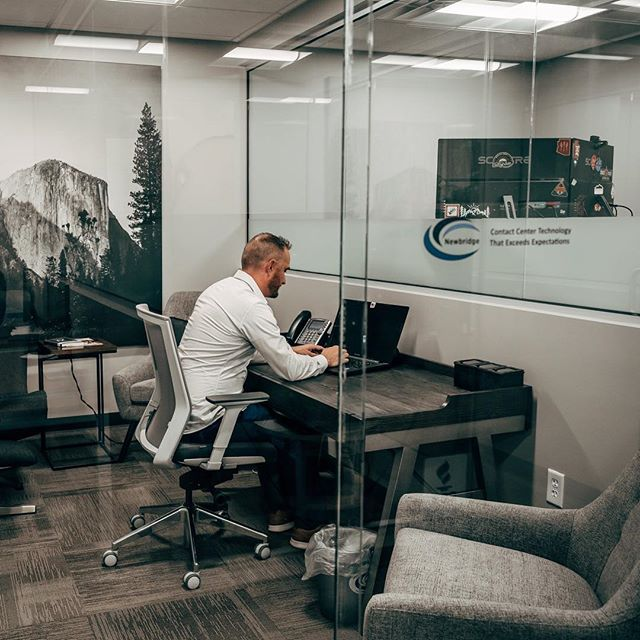 Fully furnished private offices, designed by extraordinary professionals, built for extraordinary companies!  #Workuity #CoWorking #Phoenix #arizona #entrepreneurship #newbusiness #officespace #entrepreneur #startup #businessowner #businessman #girlboss #network