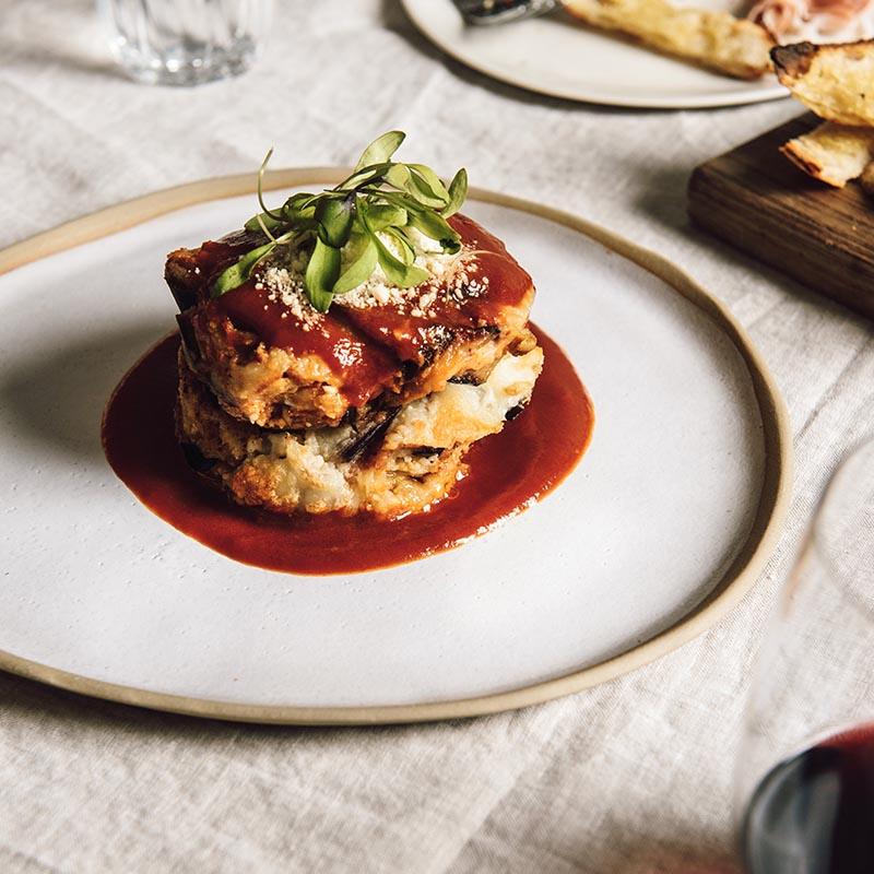 IMG-Dinner-Carlton-TrottersBistro.jpg