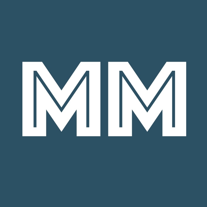 MM Logo.001.jpg