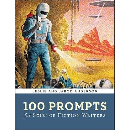 100 Prompts.jpg
