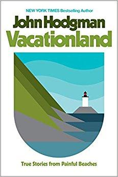 Vacationland.jpg