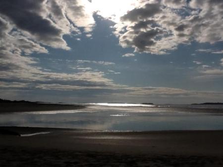 Maine Water.jpg