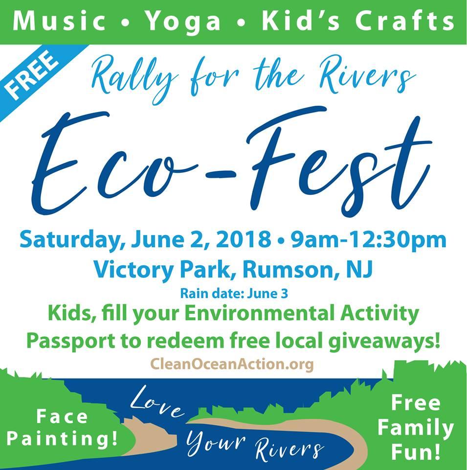 COA Eco-Fest.jpg