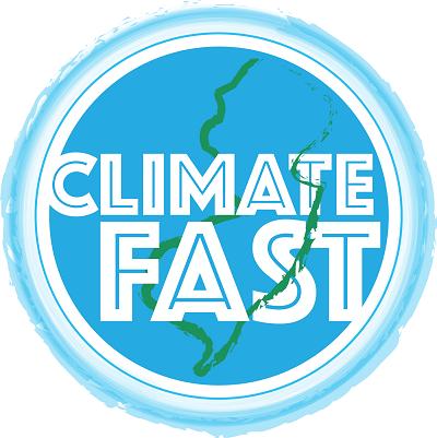 ClimateFast 400 pixels.png