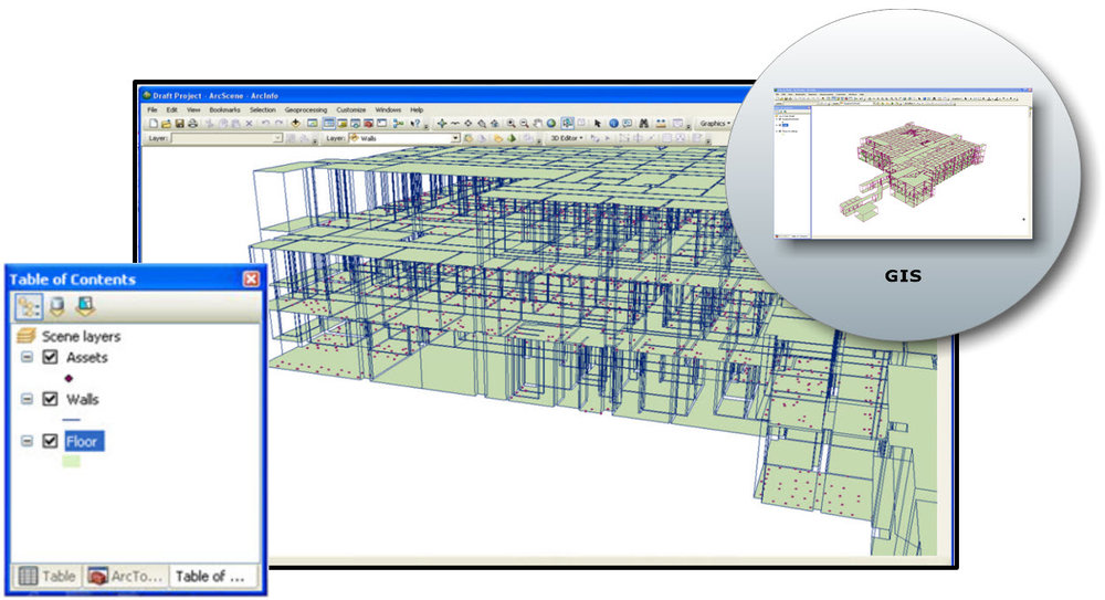 20110615 BIM&CAD to GIS Paper_04.jpg
