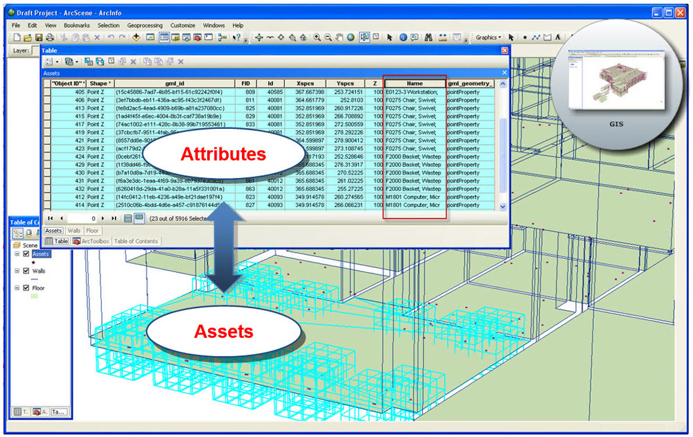 20110615 BIM&CAD to GIS Paper_05.jpg