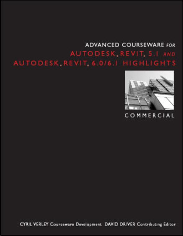 20031119 CDV Courseware_04.jpg