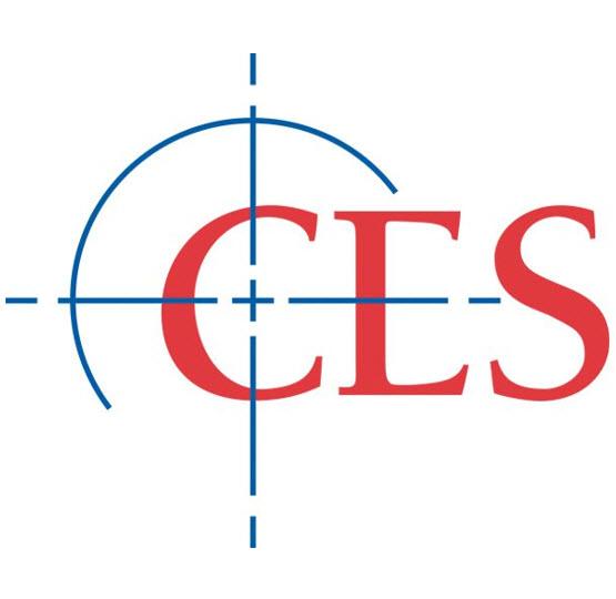 CES_FINAL.jpg