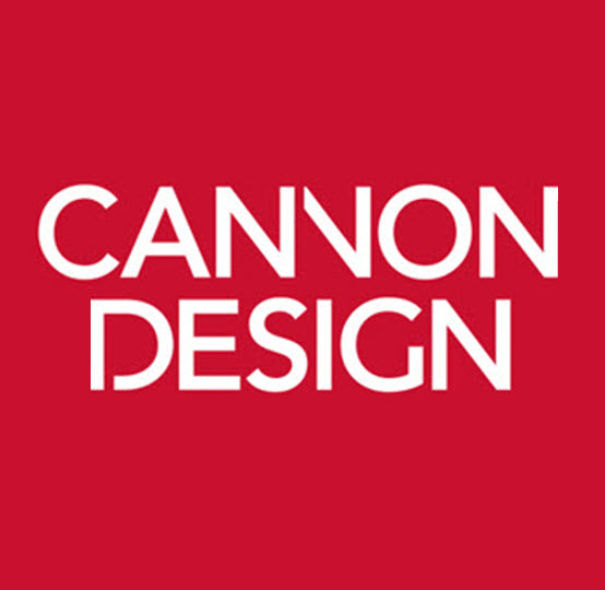 CANNON DESIGN_FINAL.jpg