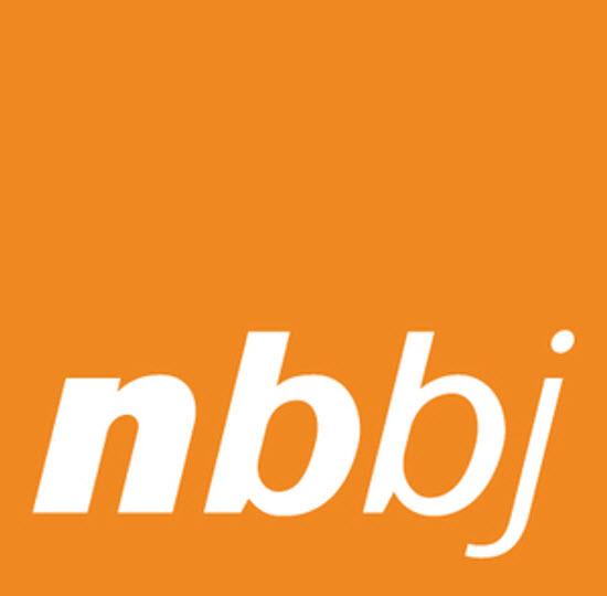 NBBJ_SQ.jpg