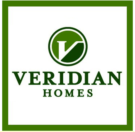 Veridian Homes_SQ.jpg