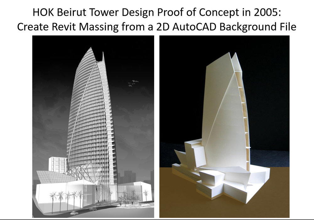Beirut Tower Massing Study 2005_02.jpg