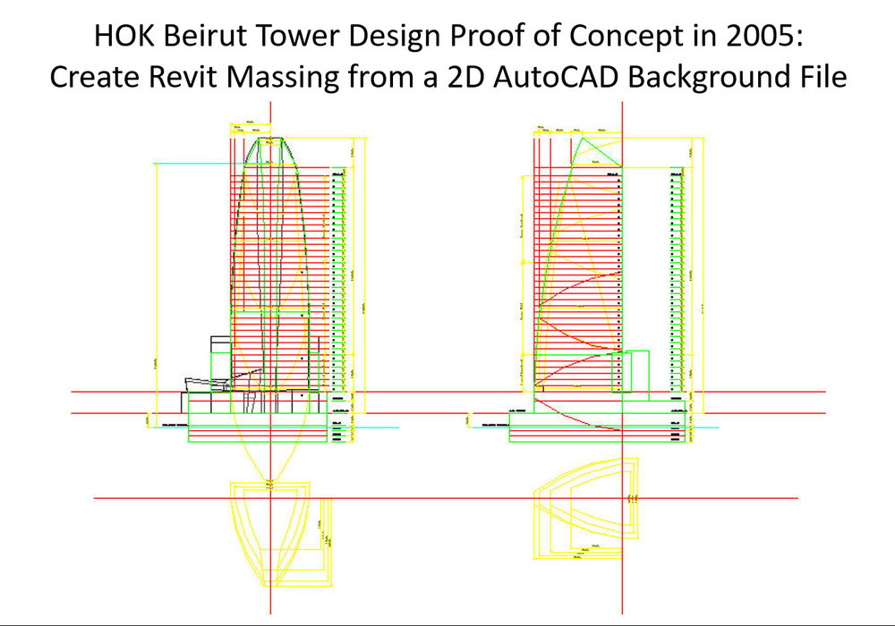 Beirut Tower Massing Study 2005_03.jpg