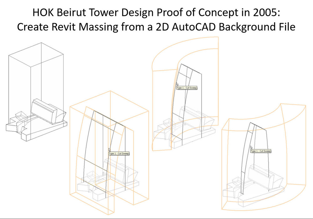 Beirut Tower Massing Study 2005_04.jpg