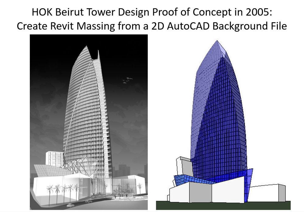 Beirut Tower Massing Study 2005_06.jpg