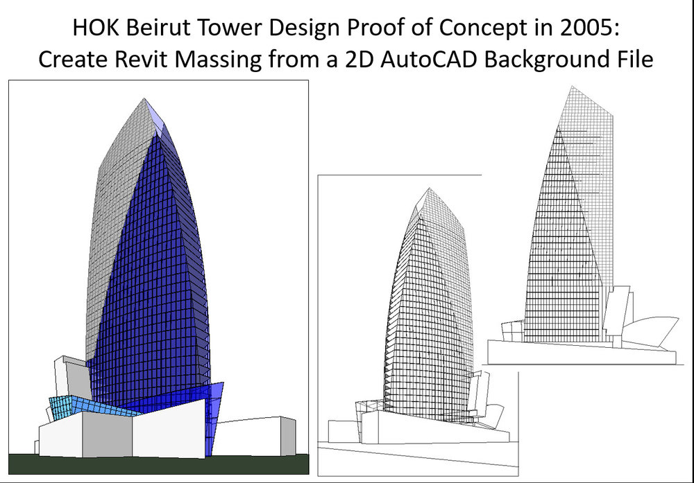 Beirut Tower Massing Study 2005_07.jpg