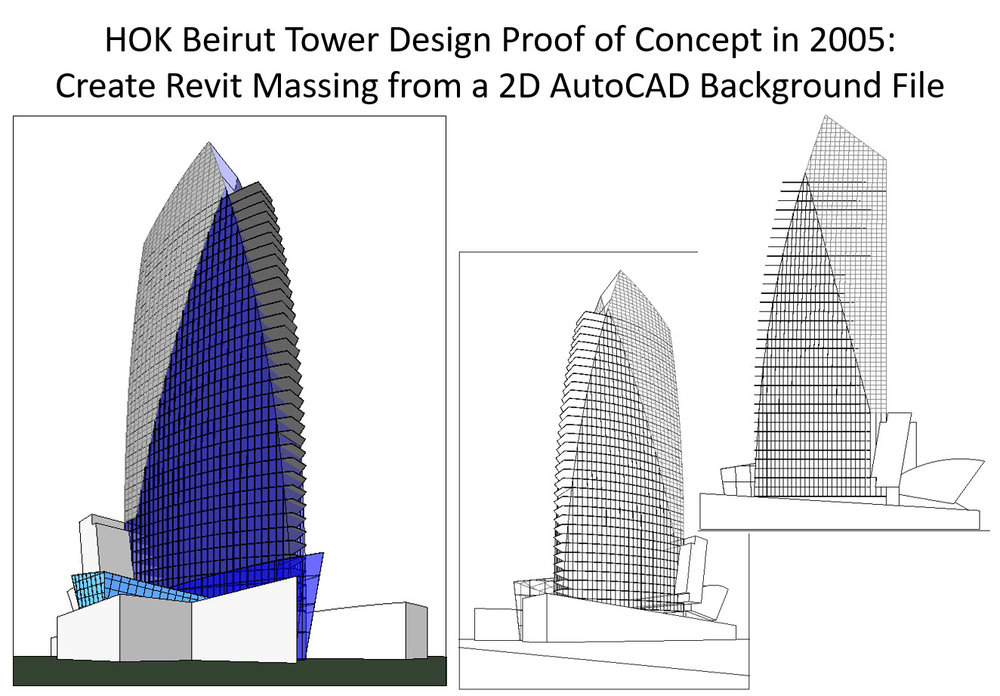 Beirut Tower Massing Study 2005_08.jpg