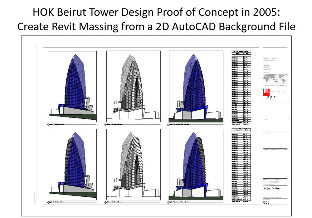 Beirut Tower Massing Study 2005_10.jpg