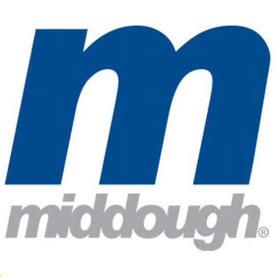 Middough_SQ.jpg
