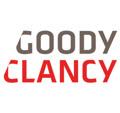 GOODY CLANCY_SM.jpg