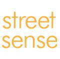 Streetsense_SM.jpg
