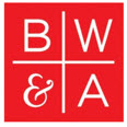 Bergman Walls & Associates_SM.jpg