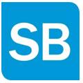 Shepley Bulfinch_SM.jpg