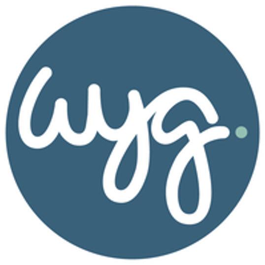 WYG_SQ.jpg