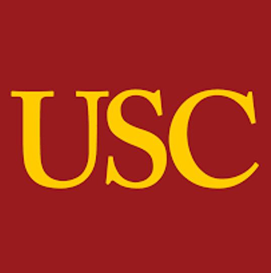 USC_SQ.jpg