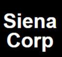Siena Corporation_SM.jpg