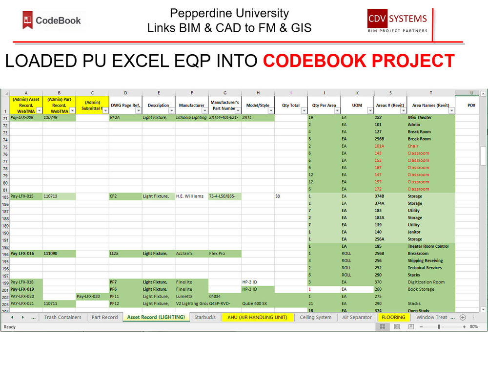 PROJECT CODEBOOK_13j1.jpg