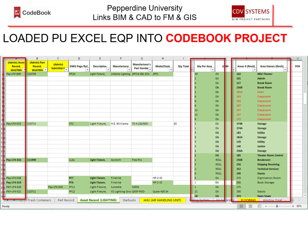 PROJECT CODEBOOK_13j4.jpg