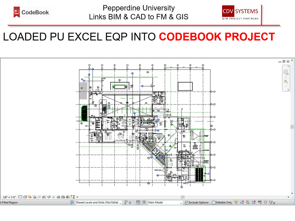 PROJECT CODEBOOK_13j30.jpg