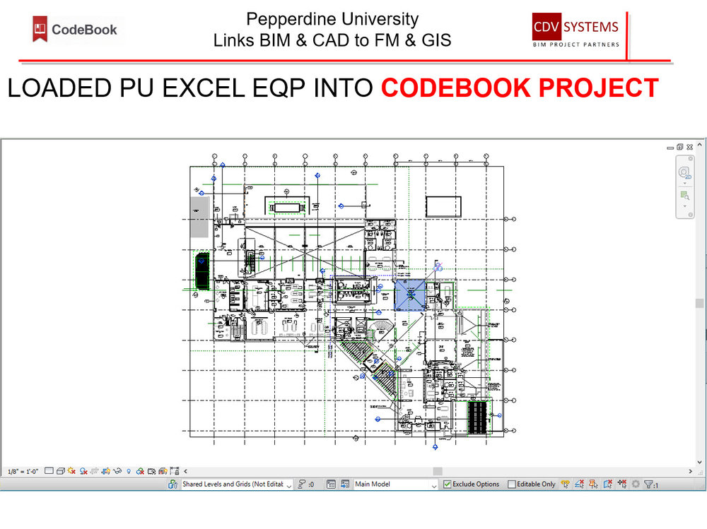 PROJECT CODEBOOK_13j31.jpg