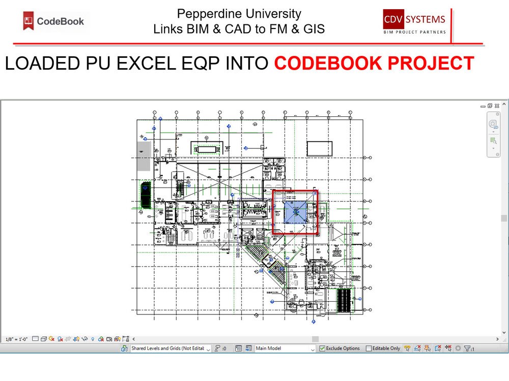 PROJECT CODEBOOK_13j32.jpg