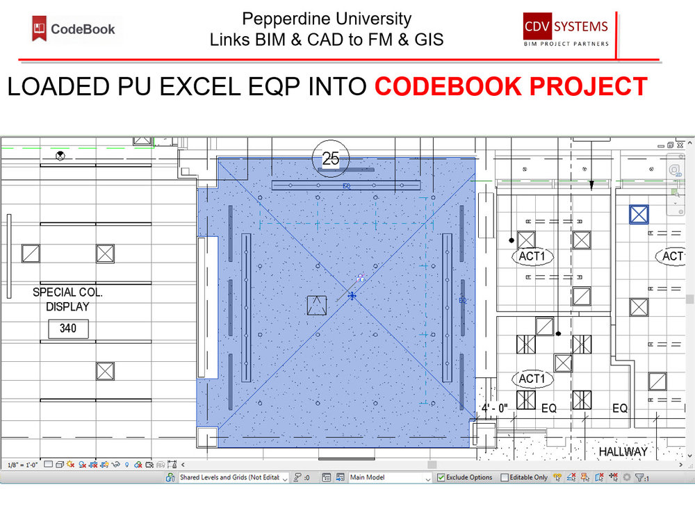PROJECT CODEBOOK_13j34.jpg